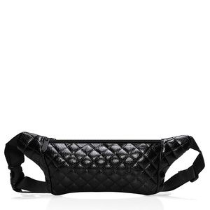Fashionnova Quilt It Fanny Pack